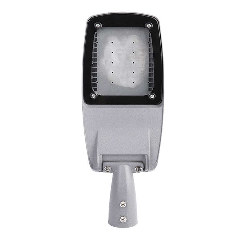 ST101EM-A 30W-240W waterproof IP66 Led outdoor street lights housing