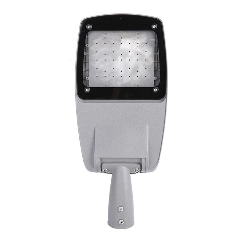 ST101EM-C 30W-240W waterproof IP66 Road project lighting Led street lights housing