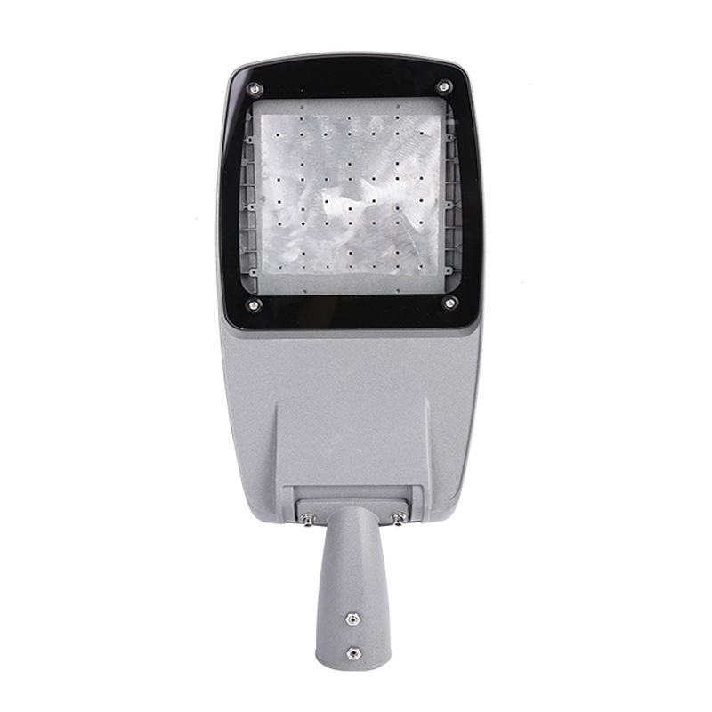 ST101EM-D 30W-240W Factory direct supply IP66 Led outdoor street lights housing