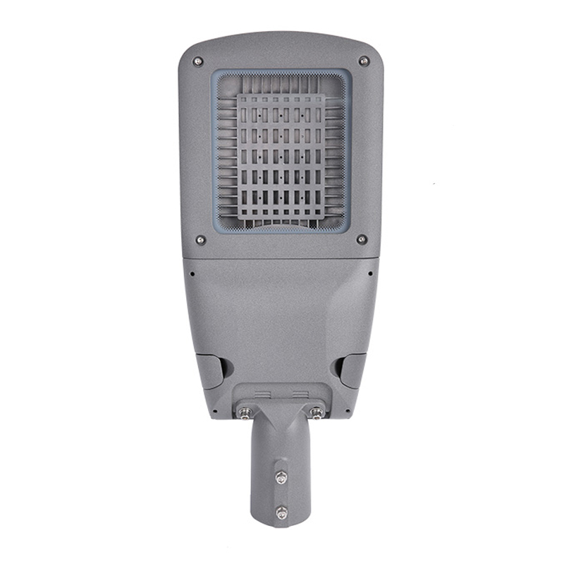 ST102EM-A 30W-180W waterproof Die Casting Aluminum IP66 Led outdoor street lights housing