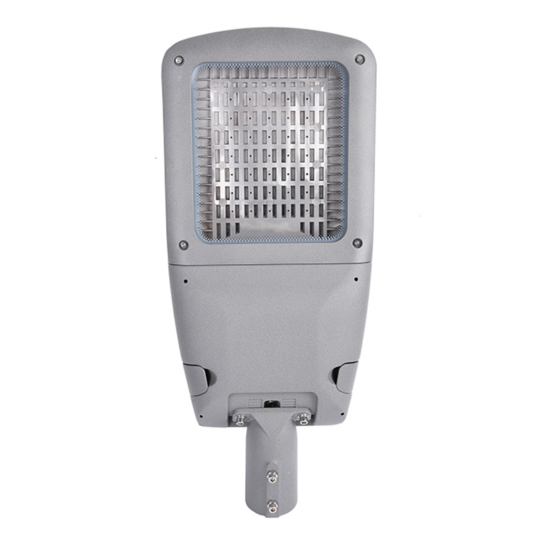 ST102EM-C 30W-180W waterproof Die Casting Aluminum Factory direct supply IP66 Led outdoor street lights housing