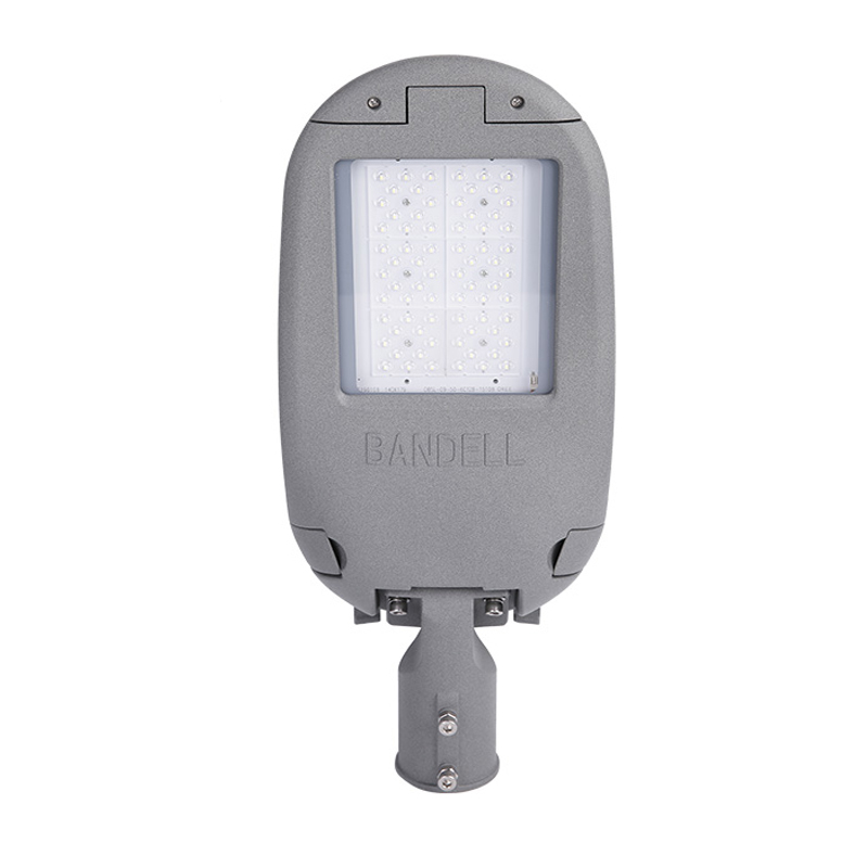 ST104EM-A 50W-150W waterproof IP66 Led outdoor street lights shell