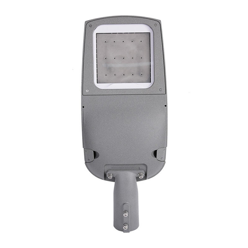ST105EM-A 30W-180W waterproof Die Casting Aluminum IP66 Led outdoor street lights Kit