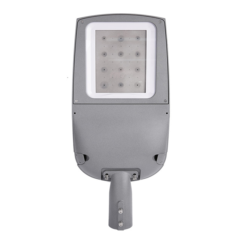 ST105EM-B 30W-180W waterproof Die Casting Aluminum  Road project lighting Led street lights kit