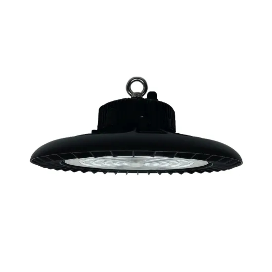 HBL103 50W-250W waterproof IP66 High quality Led Factory High Bay Light housing