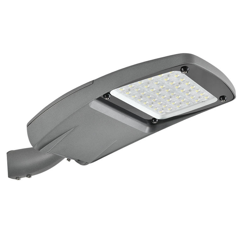 ST101 30W-240W 5 Year Guaranteed Led Street Light
