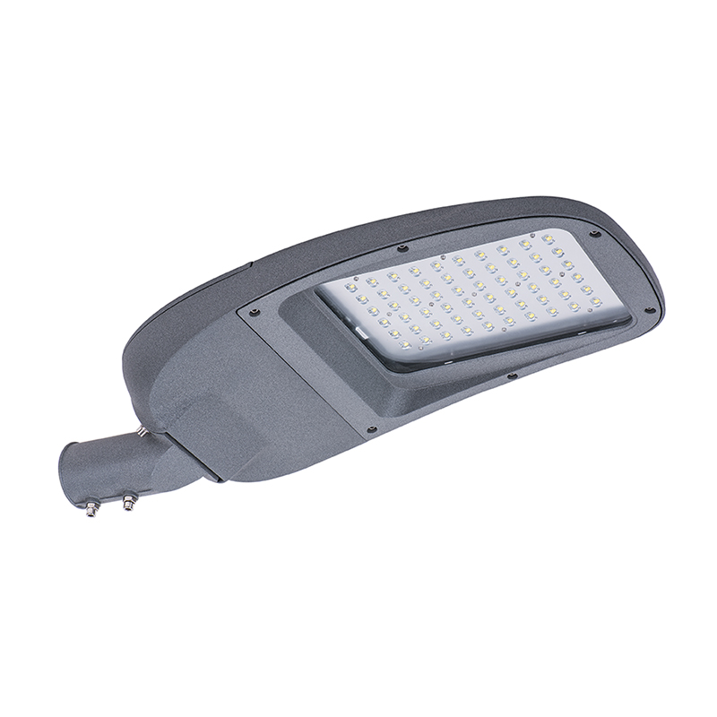 ST109 30W-50W-240W 120-150Lm/W Led Street Lights