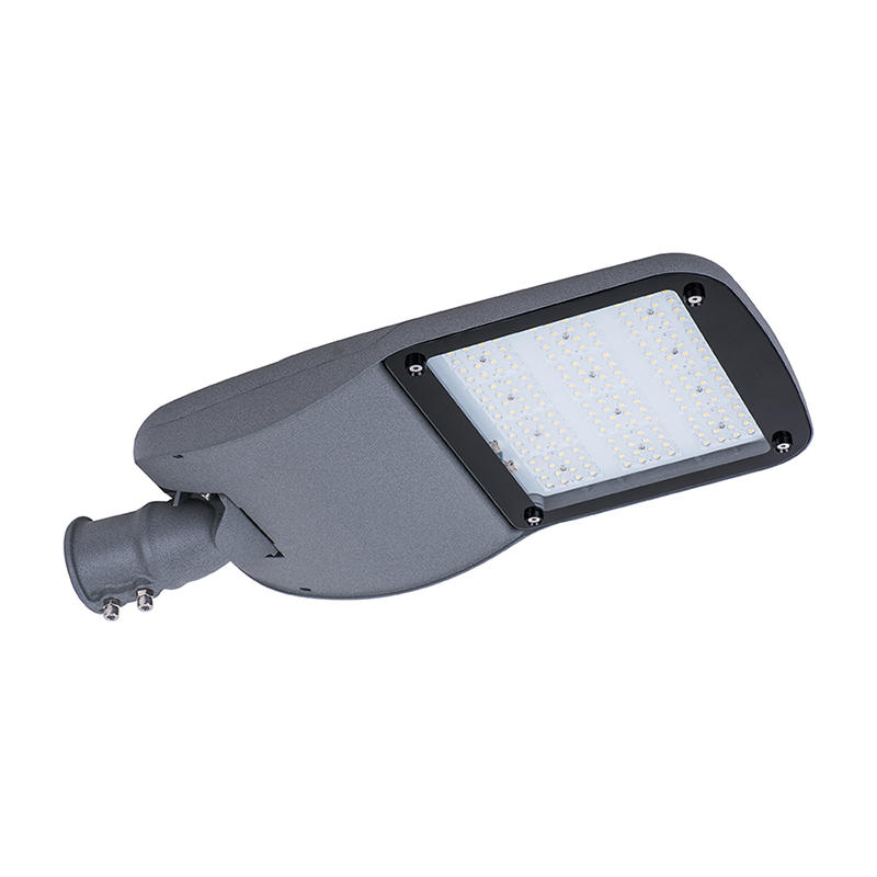 ST112 30W-200W IK09 High Quality Led Street Lights