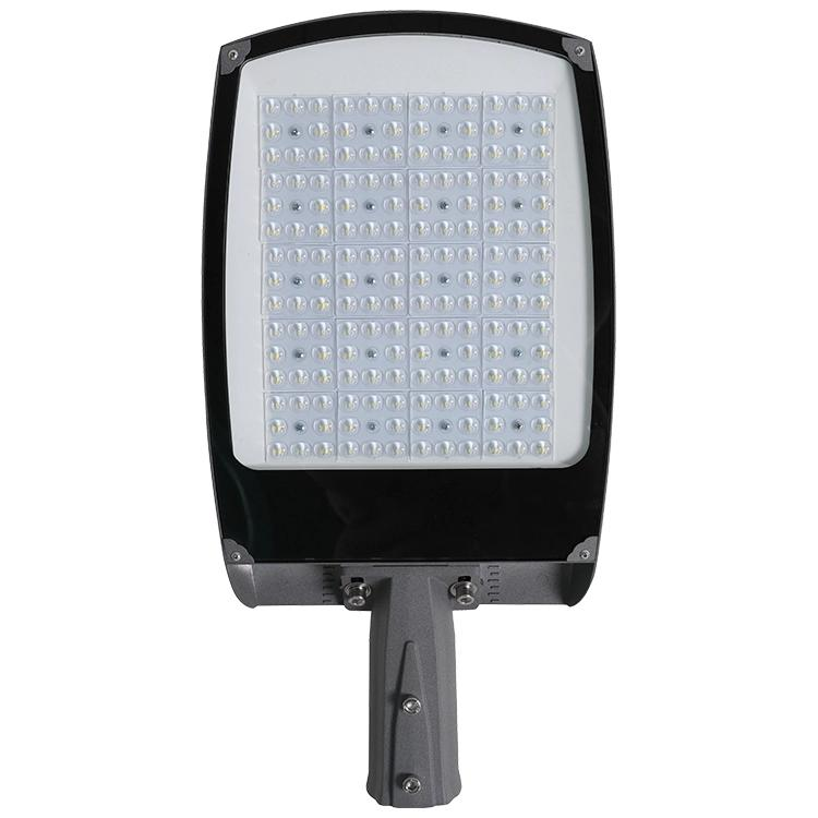 ST111 30W-150W 120-150Lm/W Led Road Lights