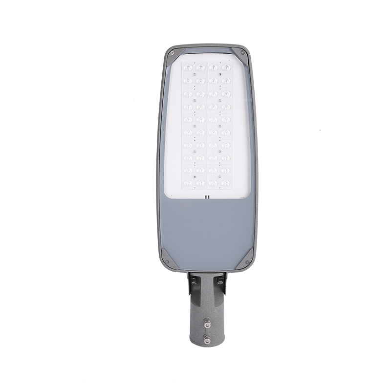 ST103B 30W-80W-100W IP66 Led Road Lights