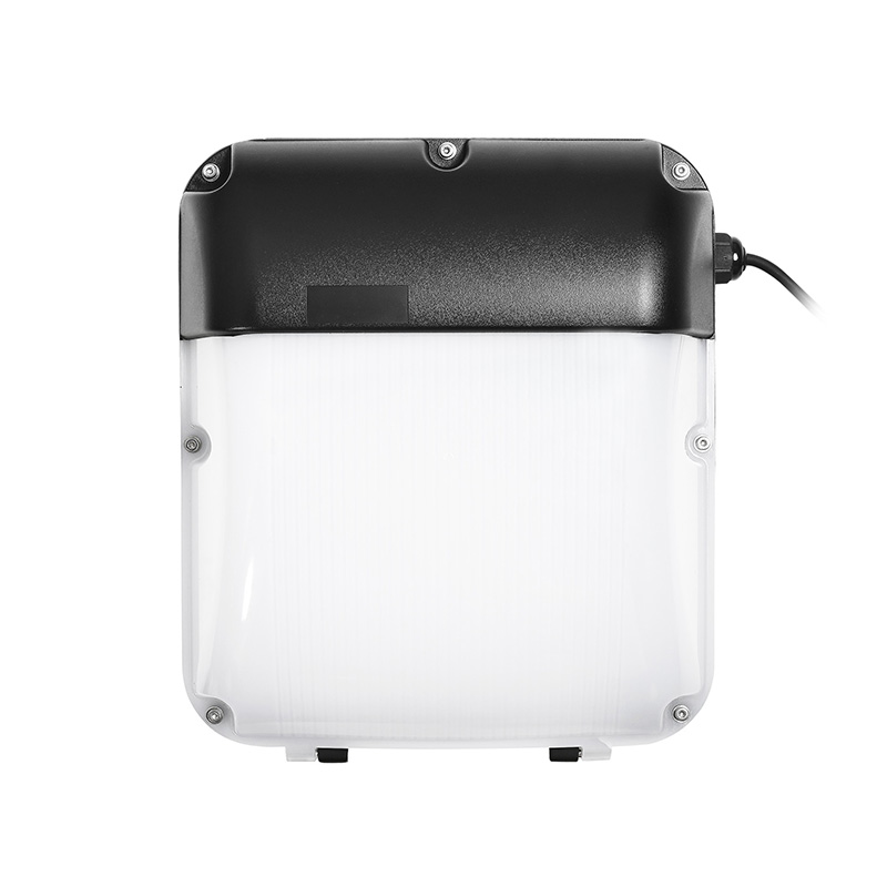WL101 20W-50W Outdoor LED Wall Pack Light